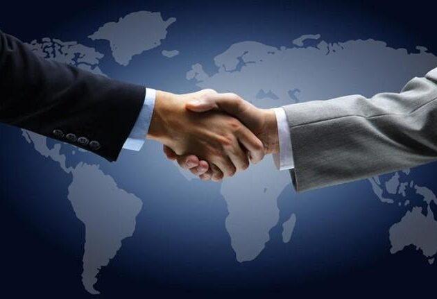 Qué estudiar para ser diplomático
