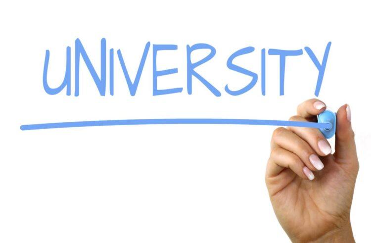 Las mejores universidades en EEUU para estudiantes extranjeros
