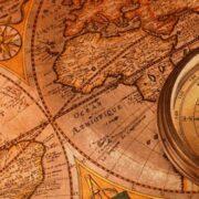 Qué estudiar para ser geógrafo