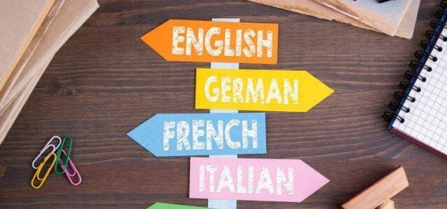Carreras en Idiomas: Estudios y Oportunidades