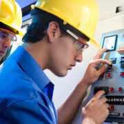 Qué estudiar para ser ingeniero industrial