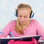 Cursos para estudiar música en línea gratis